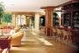 Hotel Sh Altea Hills Resort And Spa