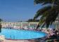 Hotel Sol Pinet Playa