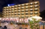 Hotel Tryp Bosque
