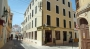 Hotel Ciutadella Hostal