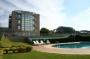 Hotel Brisa La Lanzada