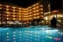 Hotel Dorada Palace