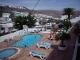 Hotel Portosol