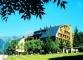 Hotel Husa Edelweiss