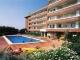 Hotel Fenals Park