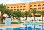 Hotel Compostela Beach