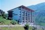 Hotel Edelweiss (Candanchu)