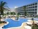 Hotel Riu Costa Lago