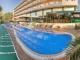 Hotel Sunclub Salou