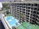 Hotel Ronda Iv