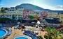 Hotel Granada Park