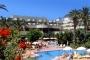Hotel Barcelo Corralejo Bay