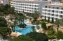 Hotel Marins Playa