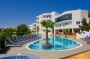 Hotel Ferrera Beach