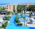 Hotel Complejo Barrosa