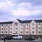 Hotel Candlewood Suites Lincoln