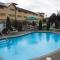 Hotel La Quinta Inn Everett