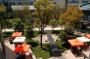 Hotel Parkyard