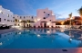 Hotel Migjorn Ibiza Suites And Spa