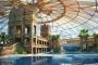 Hotel Ramada Resort Aquaworld Budapest