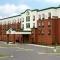 Hotel Wingate By Wyndham Weldon Spring