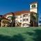 Hotel La Quinta Inn & Suites Brandon Jackson Airport
