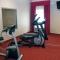 Hotel La Quinta Inn & Suites Huntsville Airport Madison