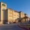 Hotel La Quinta Inn & Suites Schertz