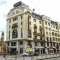 Hotel Budapest Karoly Central