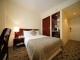 Hotel Asset