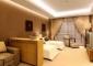 Hotel Express By Holiday Inn Shengzhou