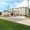 Hotel Wingate By Wyndham Lafayette Airport