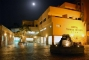 Hotel Spa Tierra De Oro