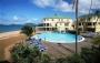 Hotel Nelson Spring Beach Villas & Spa