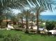 Hotel Iberotel Club Fanara
