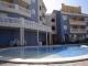 Hotel Marcomar