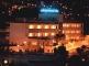 Hotel Venus Albir