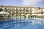 Hotel S Algar