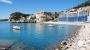 Hotel Pierre And Vacances Altea Beach