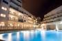 Hotel Alicante Hills