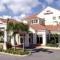 Hotel Hilton Garden Inn Fort Myers Airport Fgcu