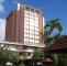 Hotel Plaza  Curacao