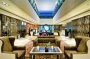 Hotel Suha City