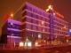 Hotel Tailong Plaza
