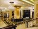 Hotel Grand Emperor