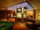 Hotel Nikko New Century