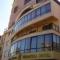 Hotel City Partner  Primavera Tbilisi