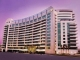 Hotel Layia Oak  & Suites