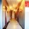 Hotel Beijing Hutong Culture Inn & Hostel