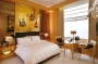 Hotel Pangu 7 Star